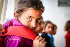 Church-based schools in Lebanon